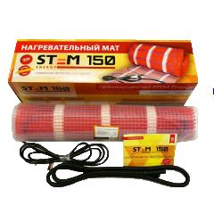 Нагревательный мат Севастополь