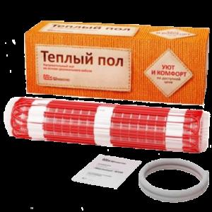 Купить электрический теплый пол Севастополь, Симферополь, ялта