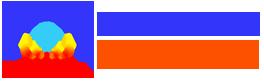 SEVTEPLOPOL Logo