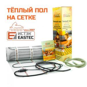 Нагревательный мат EASTEC (Ю. Корея)